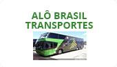 Autorizada Alô Brasil Transportes