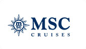 Autorizada MSC Cruzeiros