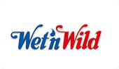 Autorizada Went Wild